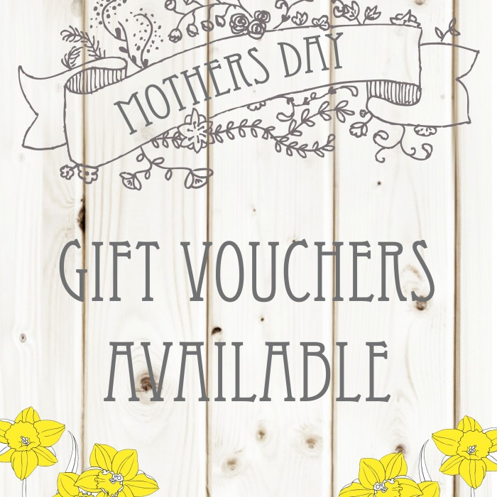 Mothers day gifts at ID