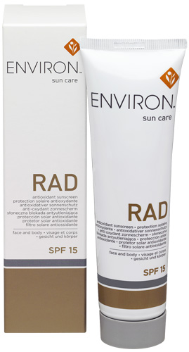 SunRADspf15box