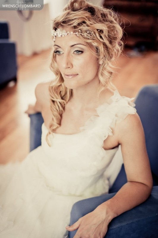 Christmas wedding dress up - Beautiful Bridal Makeup Amp Hair Styling At Id Chichester Id Makeup
