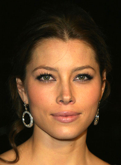 Jessica Biel raves about Dream Tint