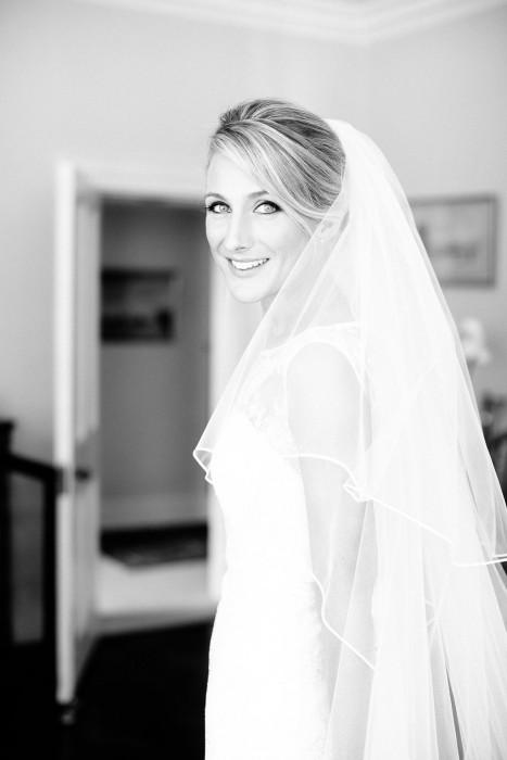 Classic & Elegant Weddings