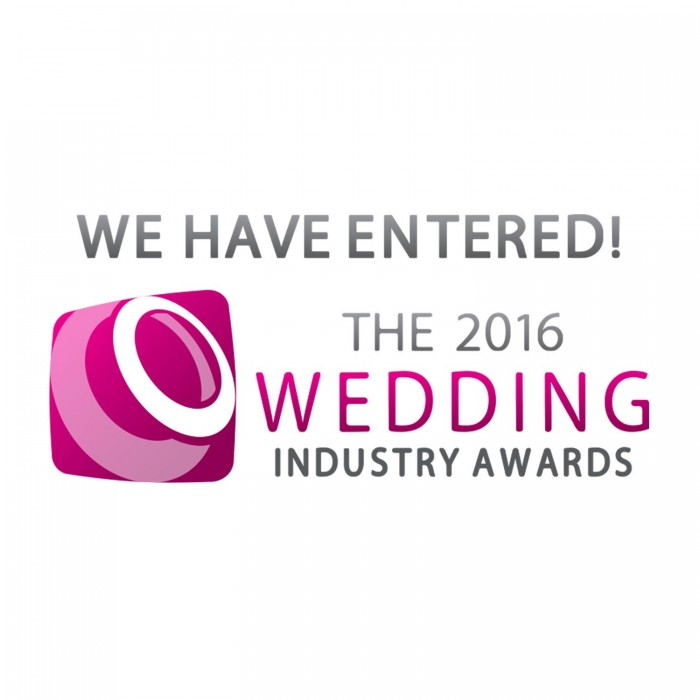 The Wedding Industry Awards 2016
