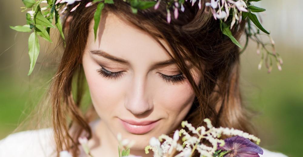 Home - ID Makeup, Hair & Beauty Lounge