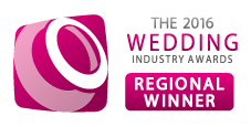 weddingawards_badges_regionalwinner_4a