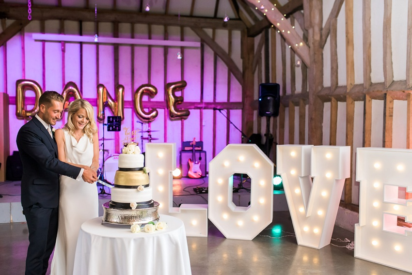 Chichester-Southend-Barns-Wedding-Photographer-022