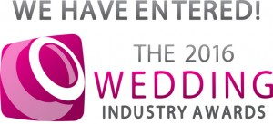 The Twedding Industry Awards