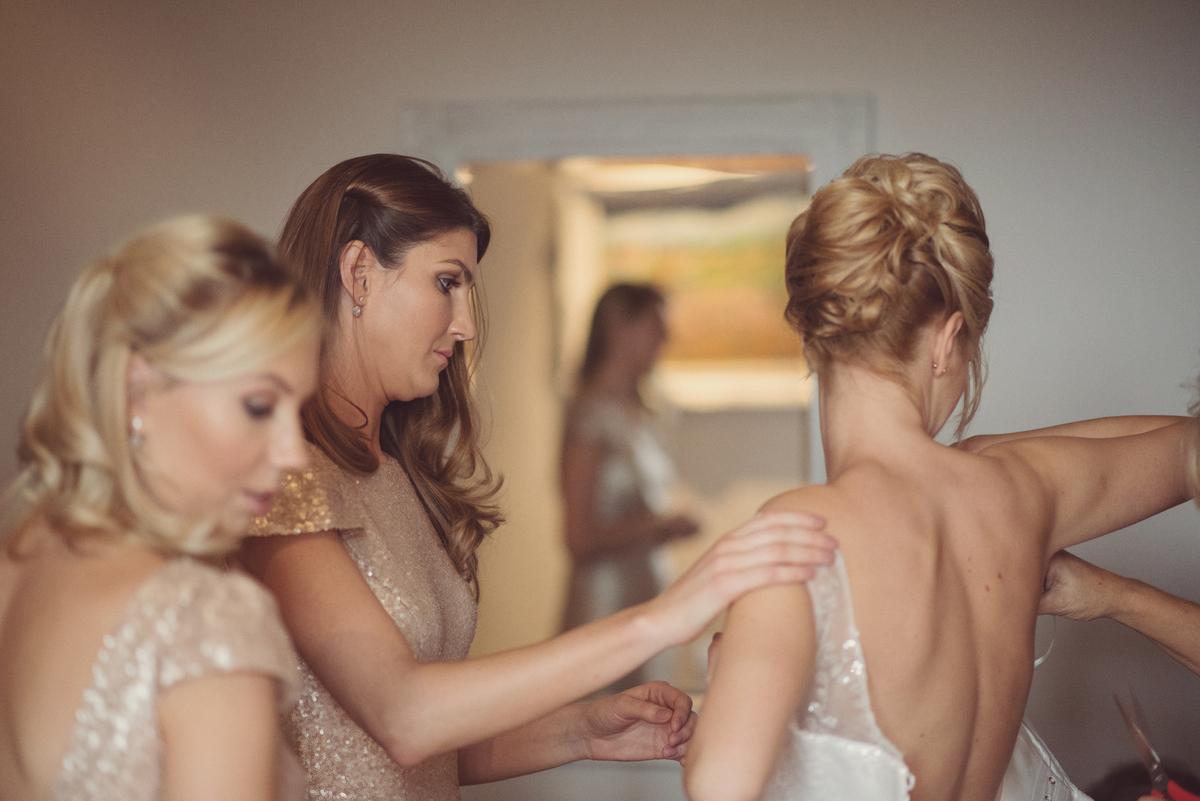 Jo & Mike's Wedding 133(1)