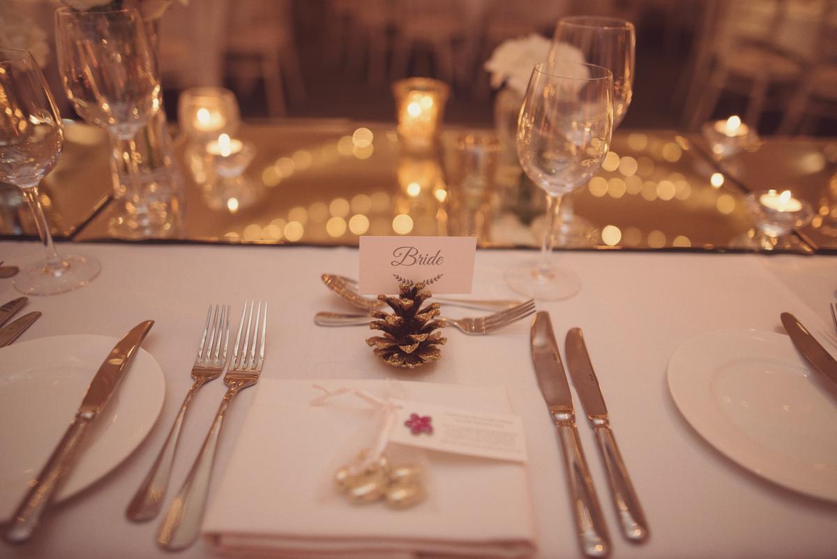 Jo & Mike's Wedding 585