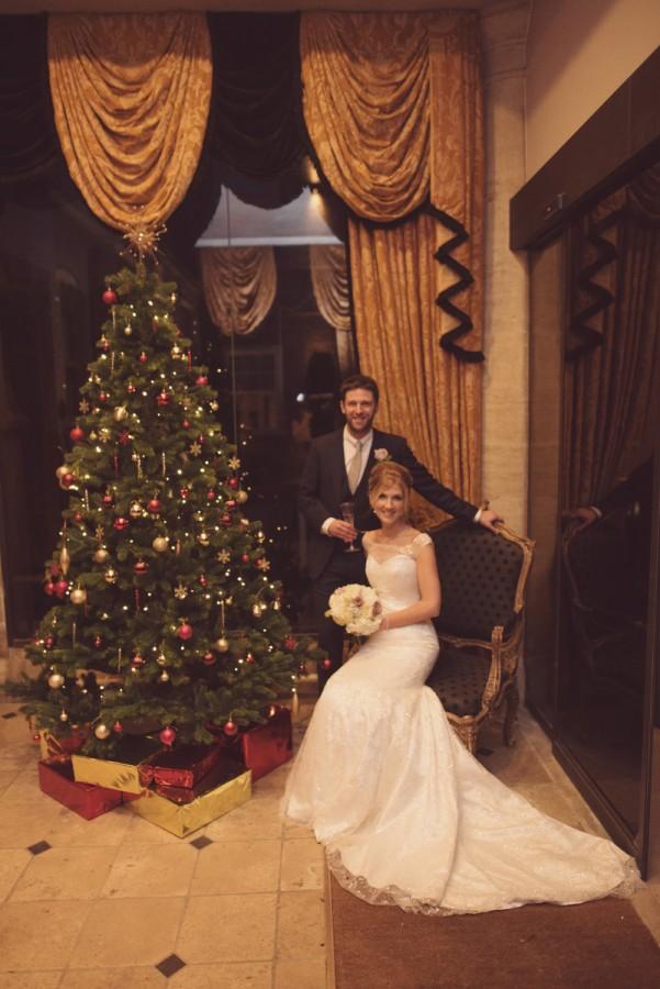 Jo & Mike's Wedding 624