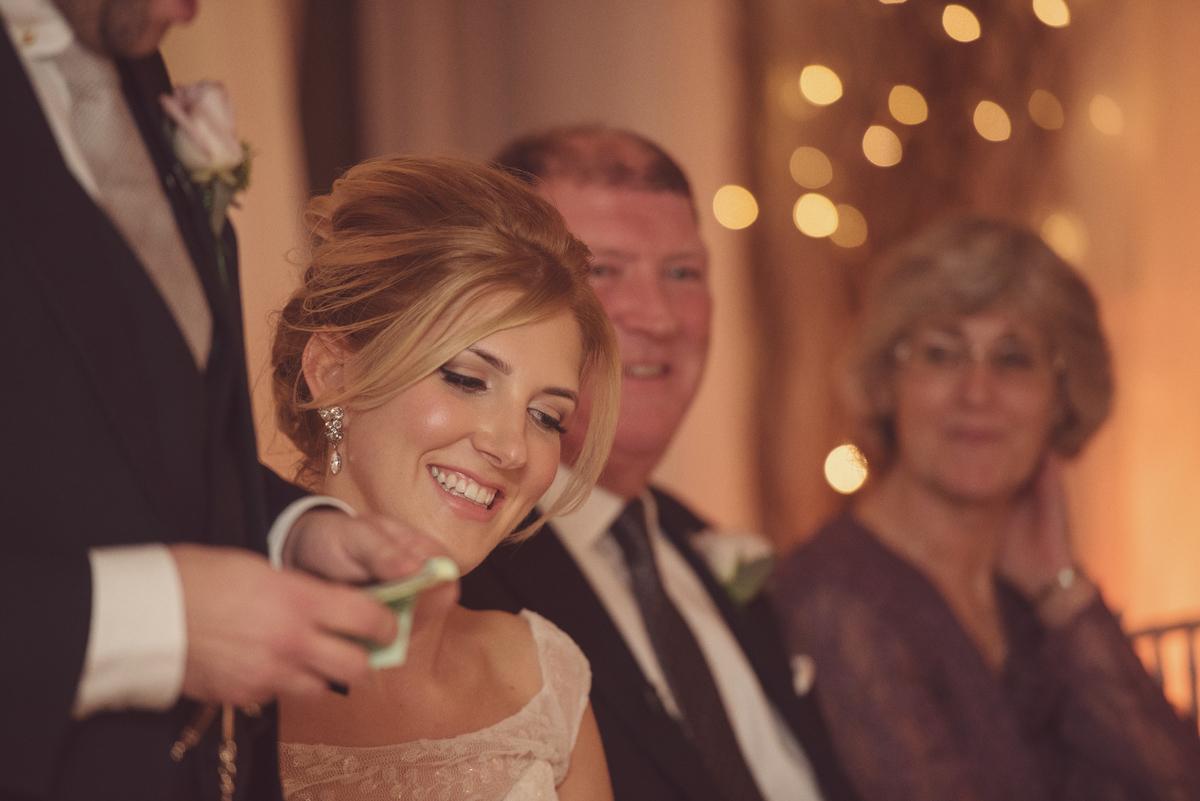 Jo & Mike's Wedding 780(1)