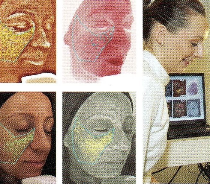 Skin Lab Event - Wednesday 19th December