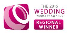 weddingawards_badges_regionalwinner_4a